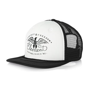 Element Tradition Trucker