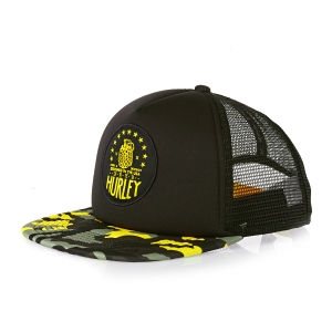 Hurley All Day Trucker