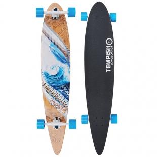 WAVEE Longboard