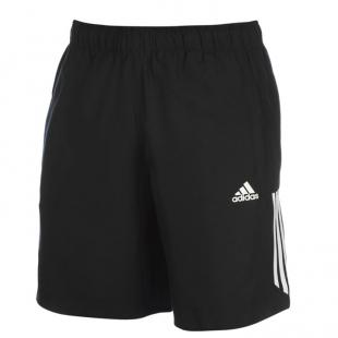 Pánské kraťasy Adidas