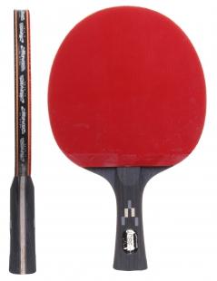 Cougar pálka na stolní tenis