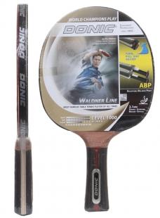 Waldner 1000 pálka na stolní tenis