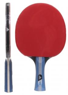 Kinetic pálka na stolní tenis