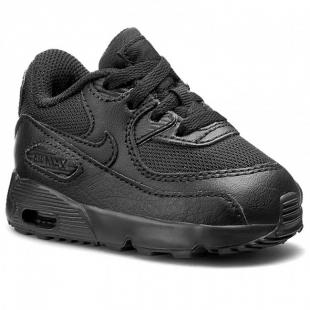 Nike Air Max 90 (TD)