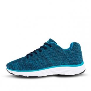Pánské sportovní boty NORDBLANC Goer - modrá