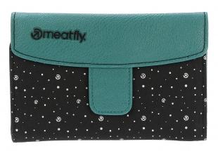 Dámská peněženka Meatfly Madeline