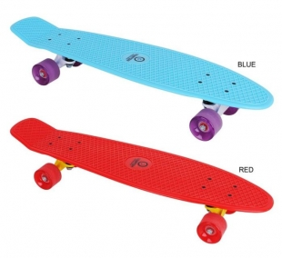 BUFFY 28'' skateboard