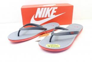 Nike Solarsoft Thong Mens