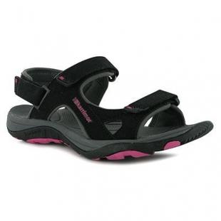 Karrimor dámské sandále