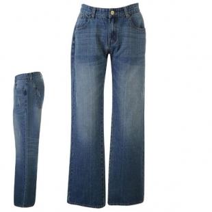Pánské jeans Lee Cooper