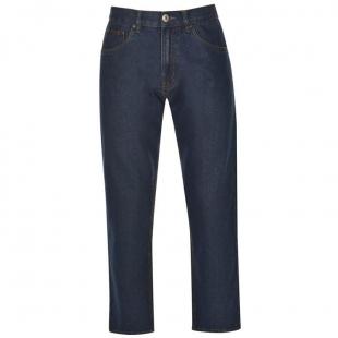 Pánské jeans Pierre Cardine