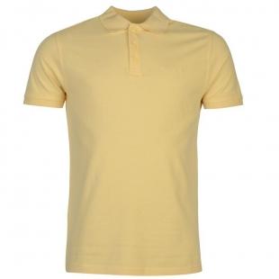 Pierre Cardin Polo - Žluté