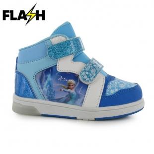 Dětské boty - Disney Frozen