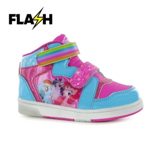 Dětské boty - My Little Pony